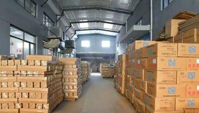 宁波注塑厂家