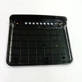 宁波塑料制品厂家直销 高质量塑胶件盖板 五金配件 塑料电镀加工