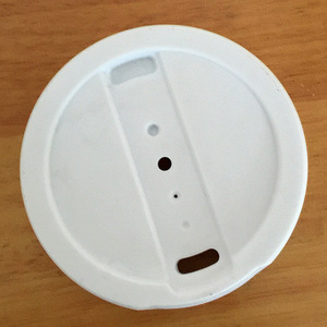 ABS塑料五金零件 塑胶制品 塑料件厂家定制加工 注塑件加工